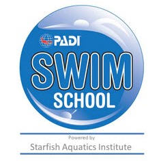 Valentine 39 s dive center swim school Valentine pool swimming lessons