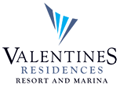Valentines Residence